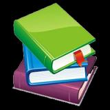 Законодательная литература